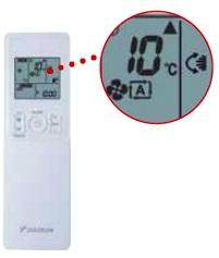 10C remote