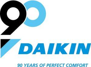 Daikin 90years logo tcm683 327620 300x219