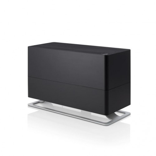 OskarBig black iso Large-500x500
