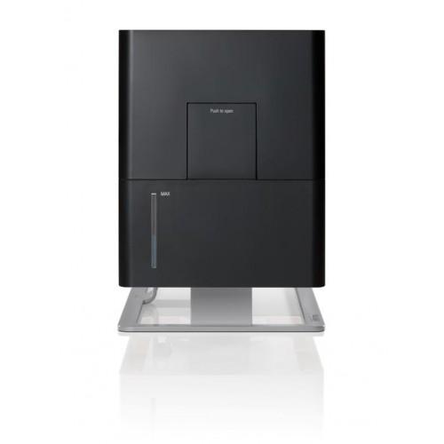 OskarBig black side1 Large-500x500
