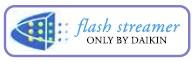 flash streamer2
