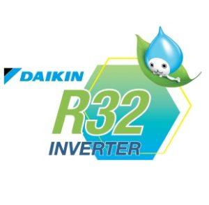 r32 logo 300x295
